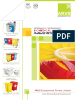 ARVS-Catalogue 2019-20