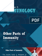 IMMUNOLOGY (1)