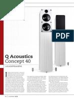 q_acoustics_concept_40_loudspeakers_review_test_lores
