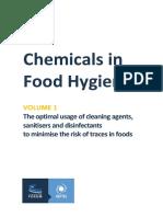 Chemicals-in-Food-Hygiene-Volume-1.pdf