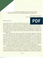 Variacion-y-cambio-linguistico-en-situaciones-de-contacto-algunas-precisiones-teoricas.pdf