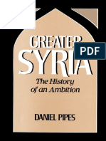 Greater_Syria_The_History_of_an_Ambition.pdf