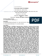 Bhupatlal_J_Sheth_vs_Income_Tax_Officer (paras 1,3,6,11,12)