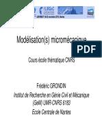 cours_model_edurmat_1