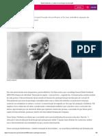 Émile Durkheim, o criador da sociologia da educação.pdf