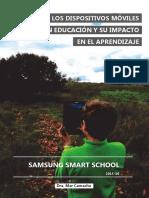 3 Dispositivos-moviles-y-su-impacto-en-el-aprendizaje-Smart_School_rd.pdf