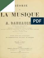 IMSLP448052-PMLP547603-danhauser_theorie_lemoine.pdf