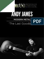 ajm1_lastgoodbye_tab.pdf
