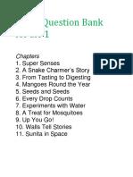 v-evs-question-bank