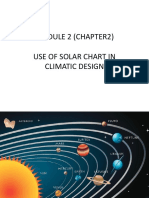 Sun path details