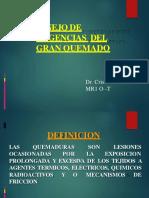 Nino Gran Quemado.pptx