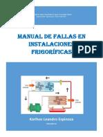 MANUAL DE FALLAS