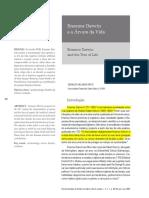 201999_161214_Erasmus+Darwin+e+a+arvore+da+vida