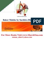 Baker_Mukhe_by_Suchitra_Bhottacharya.pdf