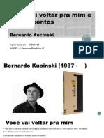 Apresentação - Kucinski.pptx