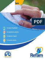 Manual-REFAM-Misiones-Nacionales-2017 (2).pdf