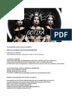 REGOLAMENTO GOTIKA FESTIVAL ESOTERICO-convertito