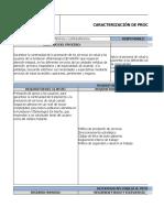 Copia de Caracterizacion de proceso referencia y contrareferencia final.xlsx