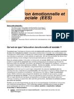 doc-Léducation-émotionnelle-et-sociale-EES-brève-présentation