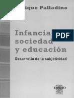 palladino.pdf