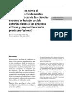 Dialnet-ReflexionesEnTornoAlAporteDeLosFundamentosEpistemo-4929327.pdf