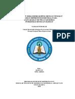 57885842-hubungan-hipertensi-essensial-dengan-mekanisme-koping.pdf