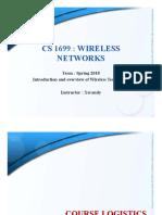 Jan8-Course-Logistics.pdf
