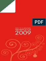 VILLANCICOS_2009ss