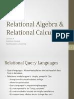 4-RAAndRC.pdf
