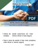 SEGURANCA DO PACIENTE (1)