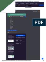 Como criar uma conta no Google Drive ilimitado