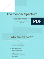 The gender spectrum_Brillon