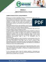4. Cambios Psiquicos en la vejez (1).pdf