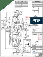 SRU_Cooling_Tower_9_Nov_17.pdf