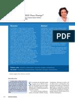 n3-214-223_Carmen Diaz.pdf