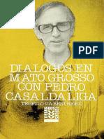 Cabestrero-Casaldáliga-Diálogos en Mato Grosso.pdf