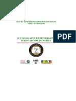 Luciano-Jacques-de-Moraes-e-o-RN