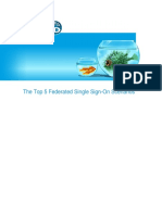 Top_5_Federated_SSO_Scenarios