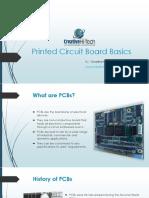 printedcircuitboardbasics-151022100704-lva1-app6891.pdf
