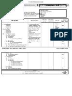 fiche-pedagogique-les-structures-de-données.doc