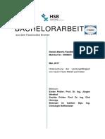 Daniel_Fandino_5006091_Bachelorarbeit.pdf