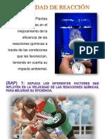 2020-02-07-VELOCIDAD-REACCION-004.pptx