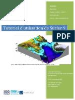 110515-caribsat-action6-ra-tuto-surfer9.pdf