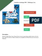 Ultimate Spider-Man ( PDFDrive.com )