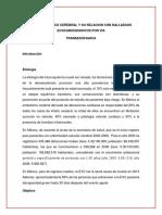 ICTUS ISQUEMICO CEREBRAL Y SU RELACION CON HALLAZGOS ECOCARIOGRAFICOS POR VIA.docx