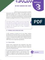 CEAD-APS-MaterialDiagramado_04-Cap03