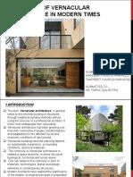 adaptation of vernacular arch in mordern.pdf