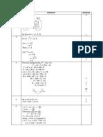 Skema jawapan PPT Matematik Tambahan K1 tingkatan 5_set2_EDITED