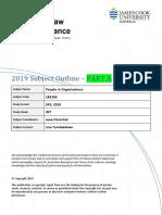 2019 JCUAus Subject Outline LB5205 PART A  (3)