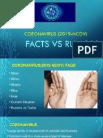 CORONAVIRUS (2019-nCov).pptx